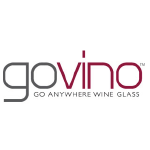 Govino Shatterproof Beer and Wine Glasses