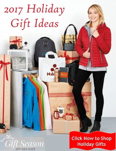 Corporate Christmas Business Gift Ideas for Clients and Employees