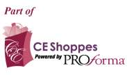 Corporate Gifts from CEShoppes