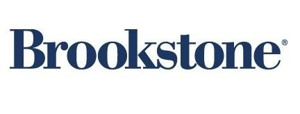 Brookstone Corporate Gifts with Your Logo