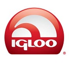 Igloo Corporate Gifts with Your Logo